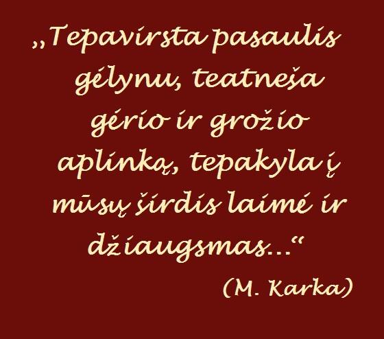 citata3.JPG